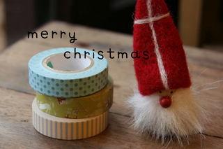 クリスマスプレゼント2.jpg